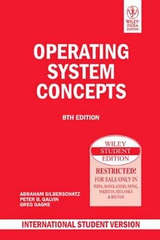 operating system development tutorial pdf