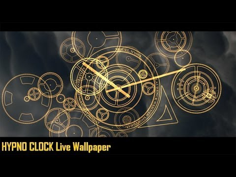 android create live wallpaper tutorial