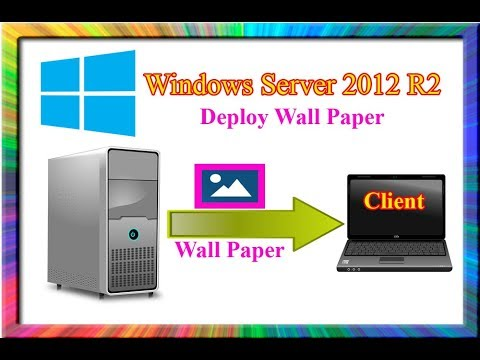 windows server 2012 tutorial video