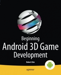 unity 3d android game development tutorial pdf