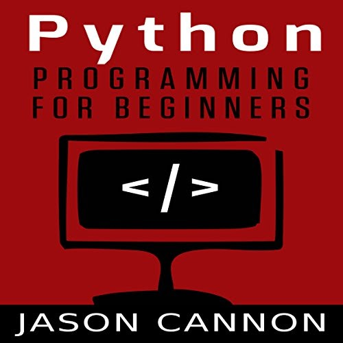 python programming tutorial for beginners pdf