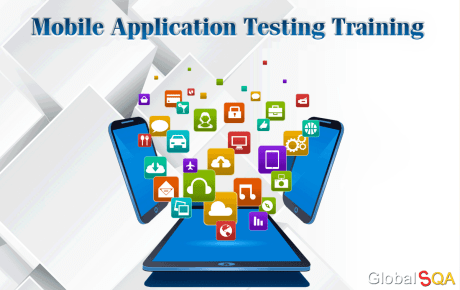 mobile automation testing tutorial