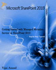 sharepoint 2010 tutorial for beginners step by step