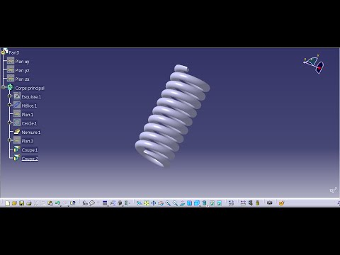 ansys workbench tutorial for beginners