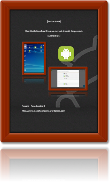 admob tutorial android eclipse