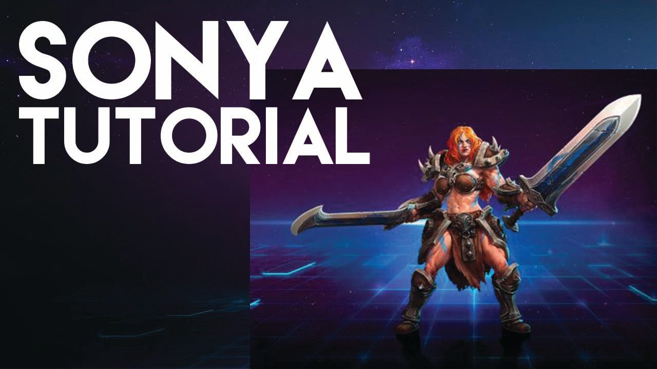 how to skip heroes of the storm tutorial