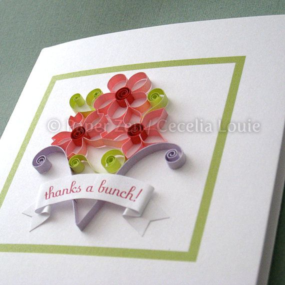 paper quilling tutorial step by step pdf